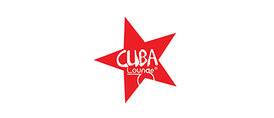 Cuba Louge